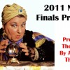 2011 NBA Finals Preview & Predictions