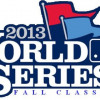 Welcome to the Final Round: World Series Preview