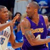 Full Court Press – World Peace Elbows, Savvy Spurs, Kobe/Durant Scoring Title
