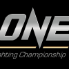 Upcoming ONE FC events in Asia