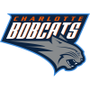 Source: Ewing hired as Bobcats assistant