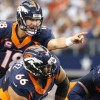 Super Bowl XLVIII Spotlight: Denver Broncos Offense