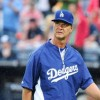 Should Don Mattingly be Fired?
