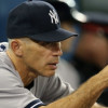 The Complexity of the Joe Girardi Signing