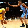 NBA Playoff Preview – Los Angeles Lakers vs. Oklahoma City Thunder