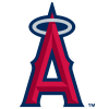 Angels owner: Scioscia&#8217;s job remains safe
