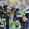 Super Bowl XLVIII Spotlight: Seattle Seahawks Defense