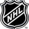 NHL Cancels Two Weeks of Regular Season Games