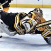 Tuukka Rask: The next big thing?