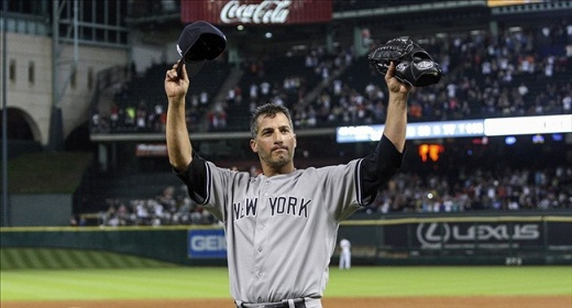 andy-pettitte-farewell-520