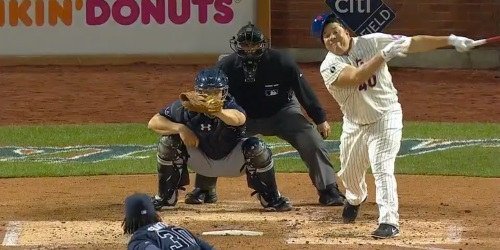 bartolo-colon-batting
