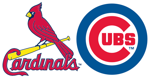 cardinals cubs cards rivalry field game runs guy cardinal night last baseball ist history onto fans cdt mornings sports historic