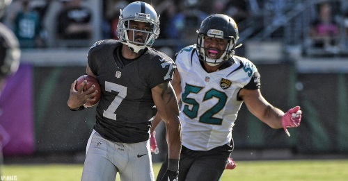 marquette-king-player-of-week