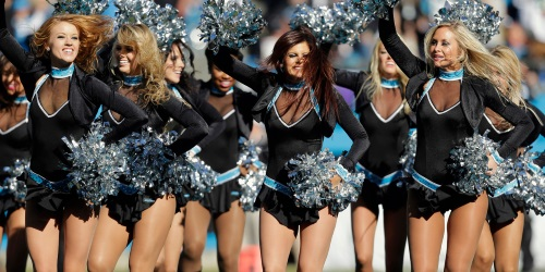panthers-cheerleaders-nfc-champs